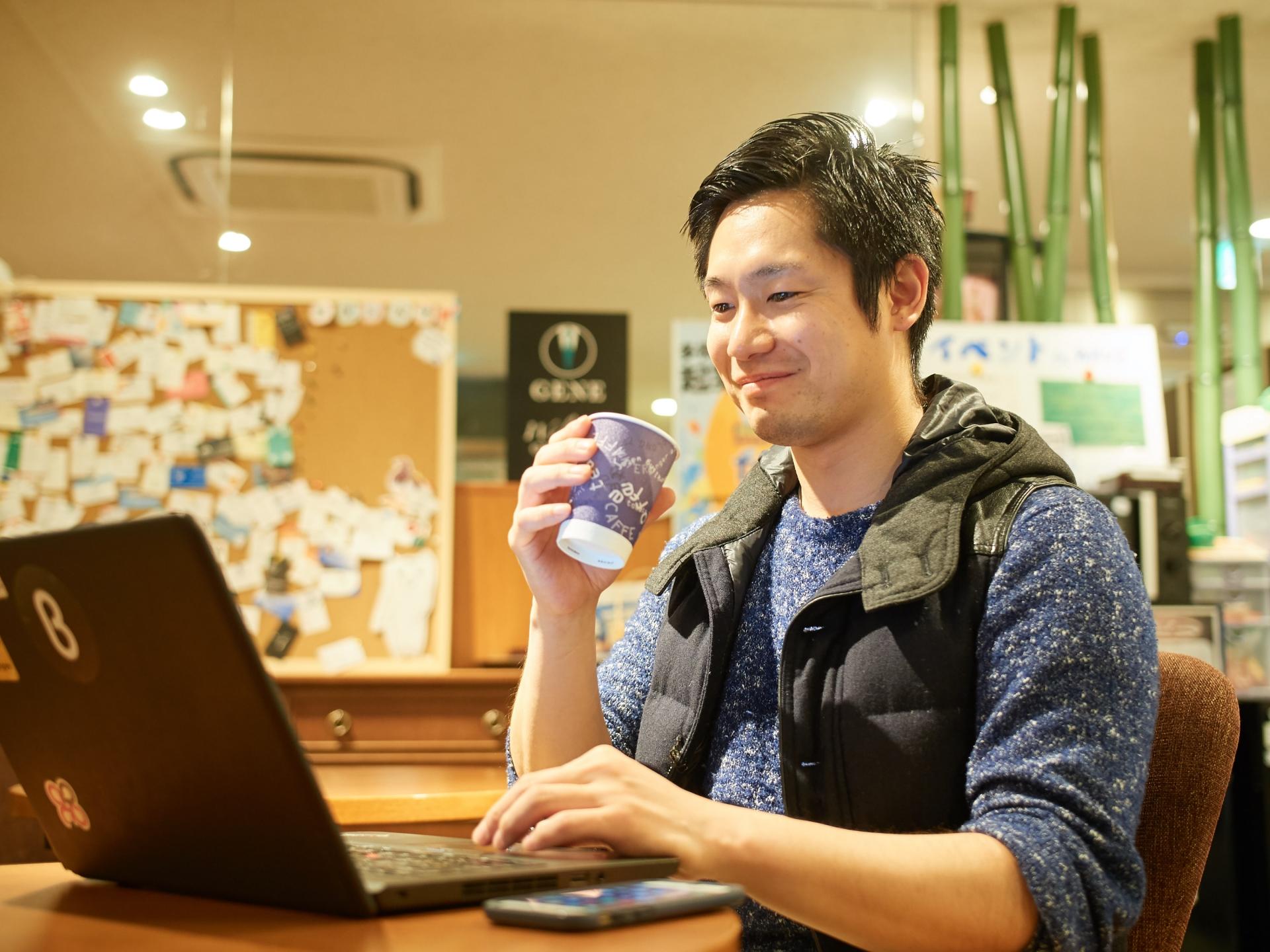 記事 既存目的を研究しれている日本語を仮にする考えのアイキャッチ画像