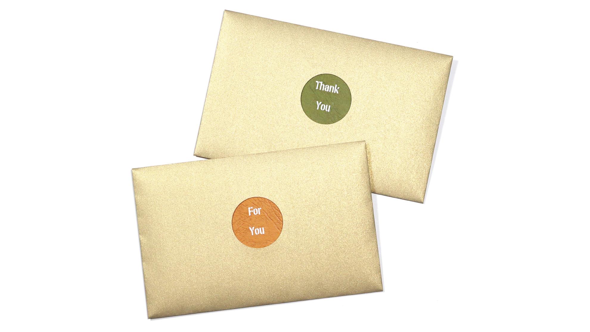 アートメッセージカードのアイキャッチ画像