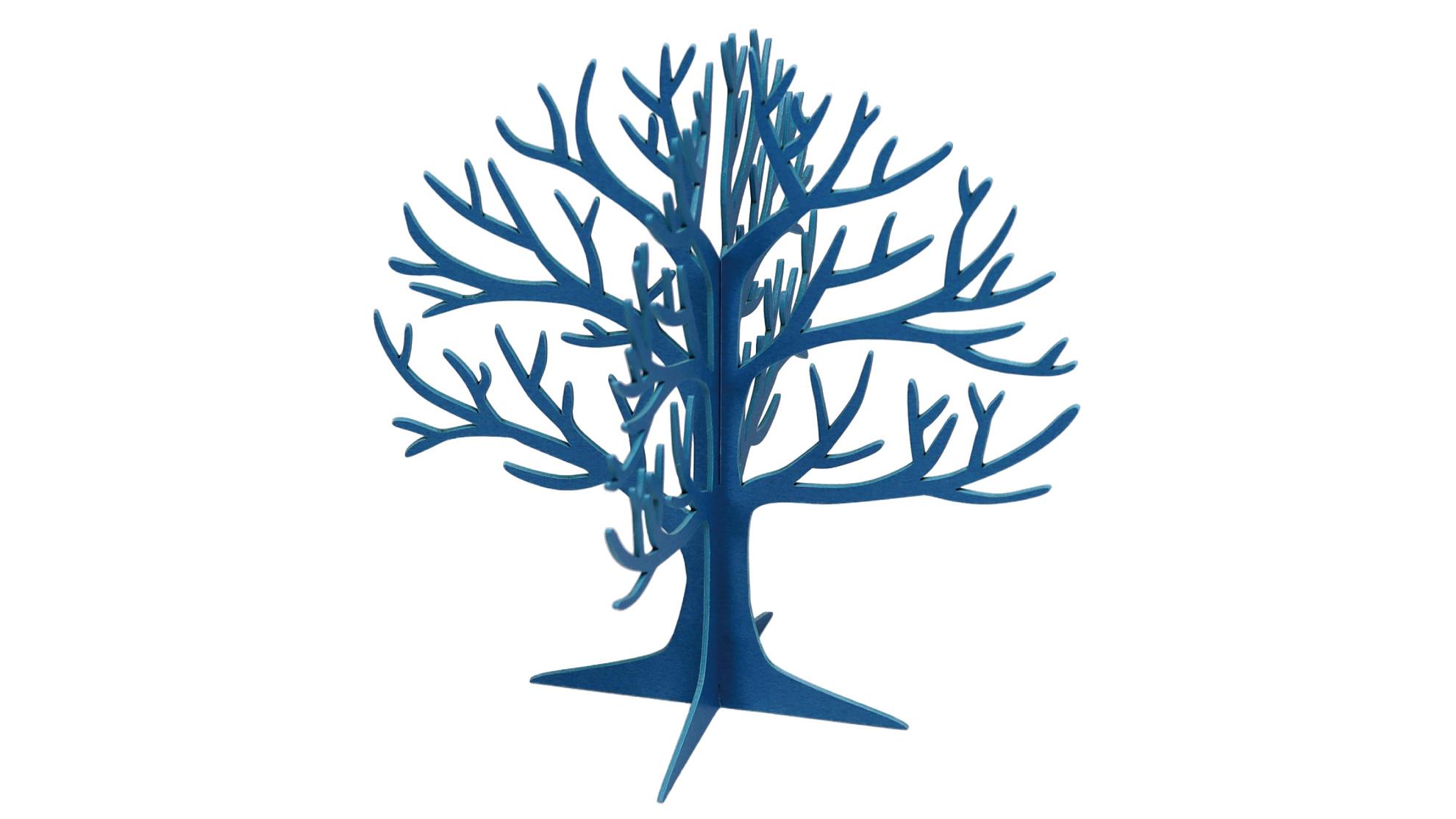 ジュエリーツリーJ 〜宿り木〜のアイキャッチ画像